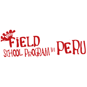 Field School Program in Peru