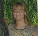 Kara Allison