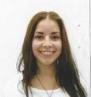 Karrah Christenson