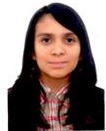 Rossana Paredes
